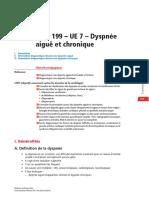 Dispnee acuta fr.pdf