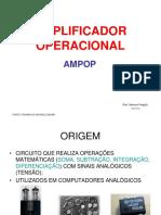 AMPLIFICADOR_OPERACIONAL_5_15.pdf