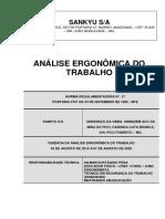 AET SANKYU 2019 PDF.pdf