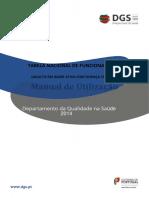 i021871.pdf