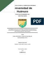 IMPLEMENTACION DE UN SISTEMA DE GESTIÓN DE SEGURIDAD Y SALUD EN EL TRABAJO EN LA CONSTRUCCIÓN DE EDIFICACIONES MULTIFAMILIARES EN TINGO MARIA.docx