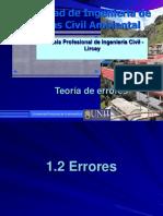 2. error 2020.pdf