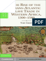 The Rise of the Trans-Atlantic Slave Trade in Western Africa, 1300-1589 by Dr Toby Green (z-lib.org).epub.pdf