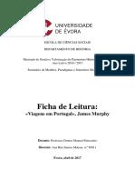 Ficha de Leitura_MPIM.pdf