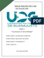 Cuestionario De Reversibilidad Jair Castillo 6A.docx