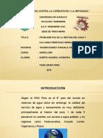 HUERTA EXPO.HIDROLOGIA.pptx