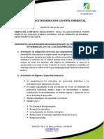 INFORME AMBIENTAL Y SEGURIDAD EN EL TRABAJO ACTA (1).pdf