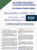 Manual_Lider8.doc