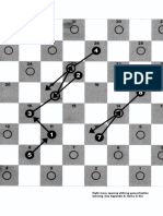 Arthur Samuel - Some Studies in Machine Learning Using the Game of Checkers