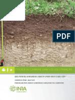 etude-4-pour-1000-synthese-en-francais-pdf-2.pdf