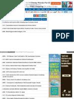 www_ap7am_com_ap7am_video_news_list_titles_php_page_4