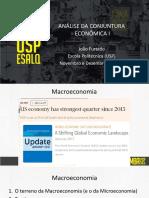 JF_PECEGE_Macro_aula1.pdf