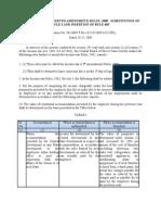 - 2003 Document