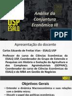 Analise de conjuntura III 2018.pdf