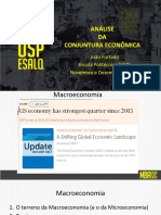 JF_PECEGE_Macro_aula 2.pdf