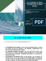 el_clima_en_el_perú