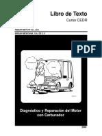 Diagnostico y Reparacion de motores livianos carburados.pdf