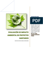 LIBRO BASE -EVALUACIÓN DE IMPACTO AMBIENTAL-2-20