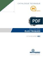 technical_catalogue_m_iec_std_fr_rev0 (3)