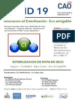 CLO2 PDF
