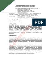 Exp. 01887-2020-0-1501-JR-PE-05 - Resolución - 58604-2020 - LP