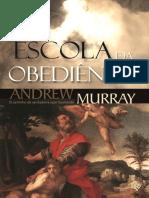 Escola-da-Obediencia l Andrew Murray.pdf