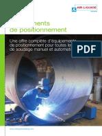 equipements_de_positionnement_saf-fro_fr