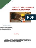 Clase03_2020_Seguridad Minera.pdf