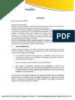 Circular Informativa.pdf