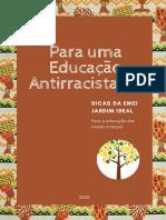 Para uma Educação Antirracista - EMEI Jardim Ideal(1).pdf