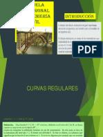 Curvas Regulares y Parametrizaciones-CÁLCULO II-I.C.-PDF.pdf