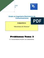 Enunciados_TEMA3_L7_DCDC_aislados(1).pdf.pdf