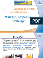 Envases_-_Empaques_y_Embalajes_2-2010.pptx