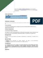 Parbulario32