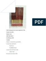 Enciclopedia de los Grandes Compositores 15 Vols+.docx