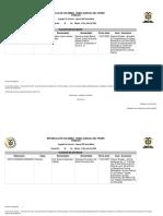 juzgado de circuito - laboral 002 santa marta_14-07-2020