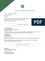 Juanita-Anahi-Zamora-Cordoba (1).pdf