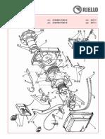 RG_3D-4D.pdf