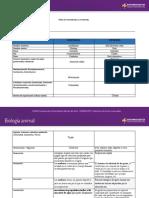 biologia animal.doc