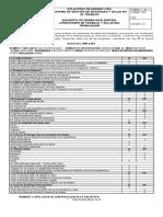 GH-F28 Encuesta de morbilidad sentida v1