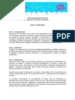 Bases Diseño de 10.pdf