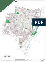 mapa-tucuman-barrios