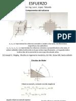 159035397-2-Esfuerzo-Biaxial-y-Triaxial.pptx