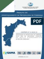 Produto-02_GAMA-016-2016-AGBPV-CBHSF-RT02-REV00
