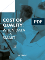 1 altran_cost-of-quality-whitepaper