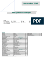 september-management-data-report.pdf