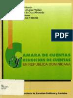 CamaraCuentasRendicionCuentasRD_PUCMM.pdf