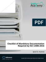 Checklist_of_Mandatory_Documentation_Required_by_ISO_13485_2016_EN