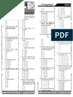 Capítulo 03 Estructura atómica 3- Números cuánticos