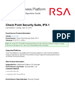 CheckPoint_SecuritySuite